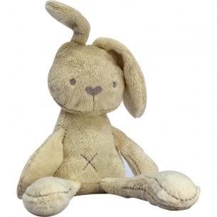 Rabbit Peluche