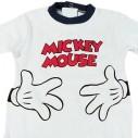 Pelele Mickey