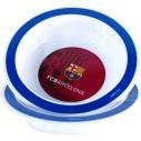Cesta F. C. Barcelona 1
