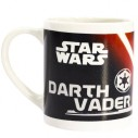 Set de Desayuno - Star Wars Darth Vader