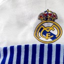 Conjunto Real Madrid