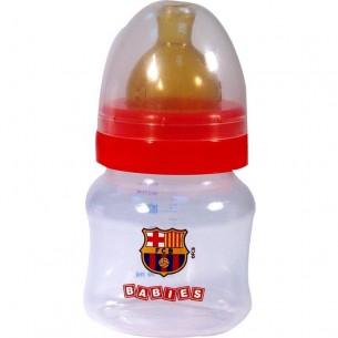 Biberón F. Club Barcelona