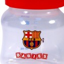 Biberon F. Club Barcelona