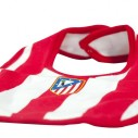 Babero Atletico de Madrid