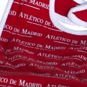 Babero Atletico de Madrid