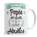 Pack Regalo para Abuelo