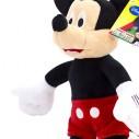 Canastilla para bebé Dulces Sueños Disney