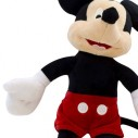 Peluche Mickey Mouse Soft 28cm