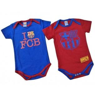 Regalos bebe de Fútbol 4530cfb03db