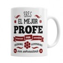 Pack Regalo Profesor