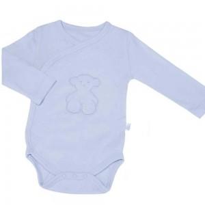 Body para bebé Baby Tous  Ropa Bebé - La Cesta Mágica