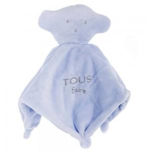 Dou -Dou Baby Tous  Accesorios bebé - La Cesta Mágica