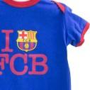 PACKS BODYS FC. BARCELONA