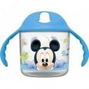 Taza Aprendizaje Mickey Disney