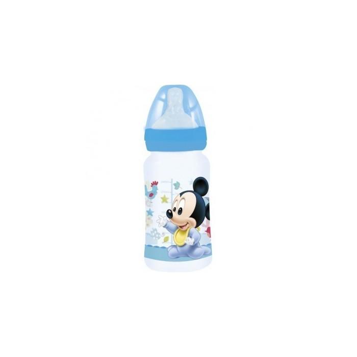 Biberón Mickey Disney