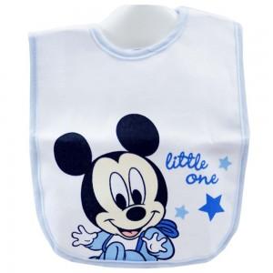 Conjunto 4 Piezas Bebe Mickey  Ropa Bebé - La Cesta Mágica