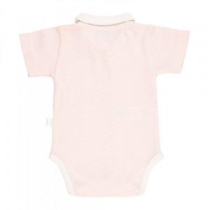 Body para bebé con cuello Baby Tous  Bodys Originales - La Cesta Mágica