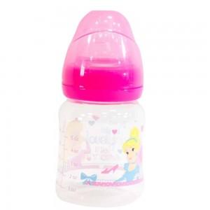 Biberón Princesa 150ml Disney  Accesorios bebé - La Cesta Mágica