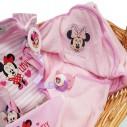 Canastilla para bebé Amor Disney