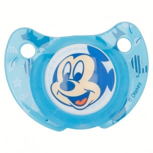Chupete Mickey Disney