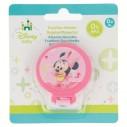 Sujeta Chupetes Minnie Disney
