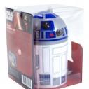 R2D2 - Set de Baño