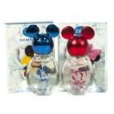 Colonia Mickey 30 ml