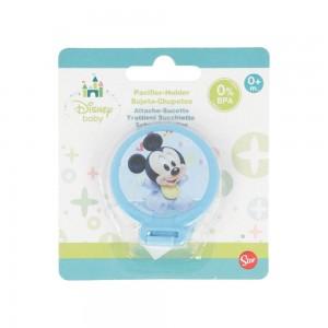 Tarta de Pañales al baño Disney Azul  Tartas de Pañales - La Cesta Mágica