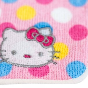 Toallita de Mano Hello Kitty  Solo Stock - La Cesta Mágica