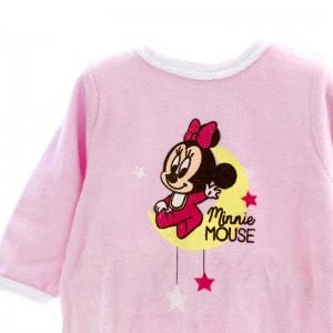 Conjunto 2 Piezas Minnie - Disney  Solo Stock - La Cesta Mágica