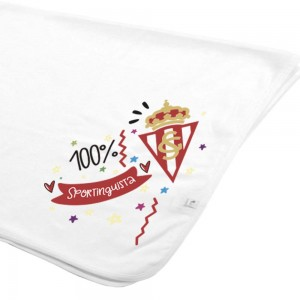 Tarta de Pañales Sporting de gijón Deluxe - Rosa  Tartas de Pañales - La Cesta Mágica