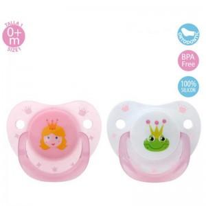 Canastilla para bebé Princesa Baño y Bienestar  Canastillas para bebes - La Cesta Mágica
