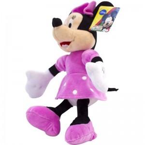 Canastilla para bebé Dulces Sueños Minnie Disney  Canastillas para bebes - La Cesta Mágica