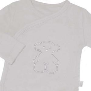 Canastilla Tous Baby Hora del Baño Rosa  Canastillas para bebes - La Cesta Mágica