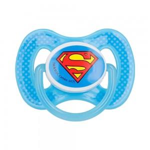 Tarta de Pañales Super Man Deluxe  Tartas de Pañales - La Cesta Mágica
