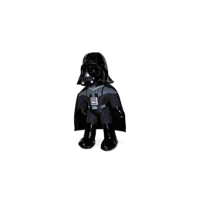 Peluche DarTH Vader Star Wars  Peluches y Mas - La Cesta Mágica