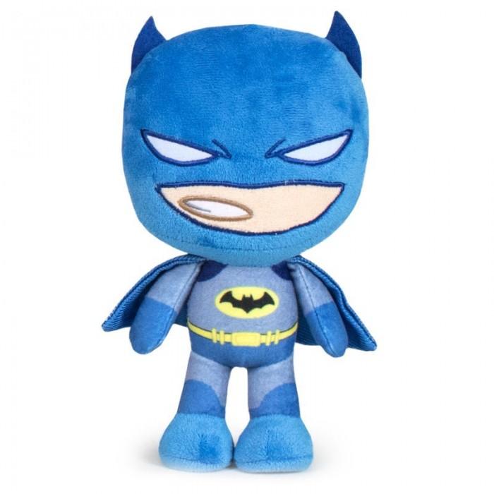 Peluche Batman DC  Peluches y Mas - La Cesta Mágica