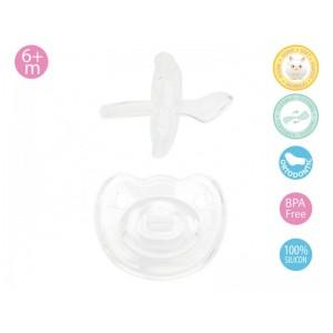 Canastilla Bebe Unicornio Eco  Canastillas para bebes - La Cesta Mágica