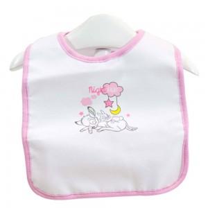 Cesta Clasicos Disney Niña  Canastillas para bebes - La Cesta Mágica
