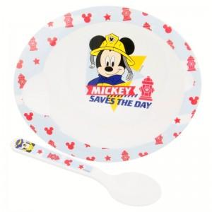 Cesta Disney Mickey  Canastillas para bebes - La Cesta Mágica