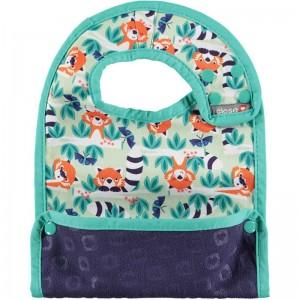 Canastilla Bebe Foxy Eco  Canastillas para bebes - La Cesta Mágica