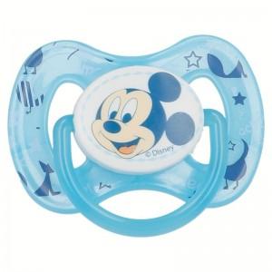 Canastilla para bebé Disney Mimitos Niño  Canastillas para bebes - La Cesta Mágica