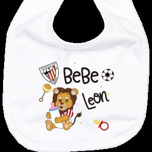 Caja Regalo Bebe Athletic Club Bilbao  Canastillas para bebes - La Cesta Mágica