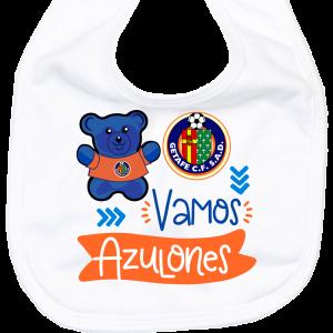 Caja Regalo Bebe Getafe  Canastillas para bebes - La Cesta Mágica