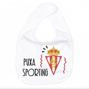 Tarta de Pañales Sporting de Gijón - Rosa  Tartas de Pañales - La Cesta Mágica