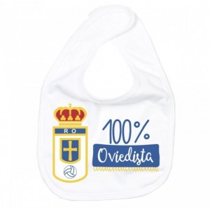 Tarta de Pañales Real Oviedo - Princesa  Tartas de Pañales - La Cesta Mágica