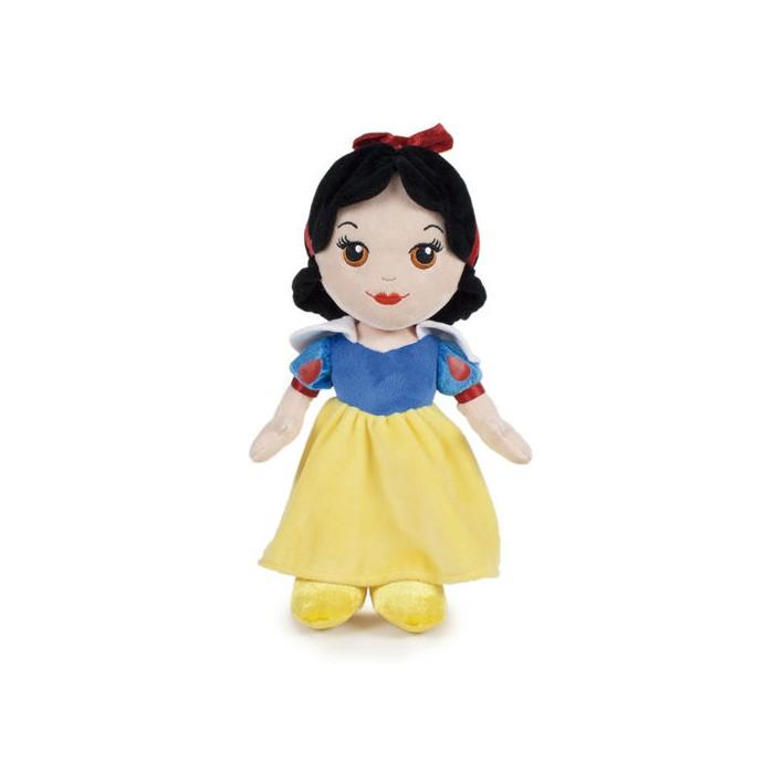 Princesas Disney 30 cm  Peluches y Mas - La Cesta Mágica