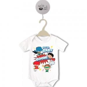 Cesta Liga Baby  Canastillas para bebes - La Cesta Mágica