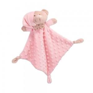 Canastilla Cuidado natural del bebé Disney Minnie Mamma Baby  sin stock - La Cesta Mágica