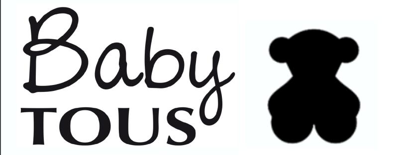 Tous Baby